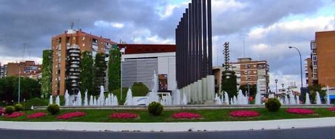 Portes Y Mudanza En Mostoles Madrid